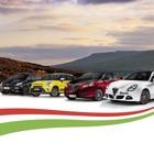 Me@Gent Motors icon