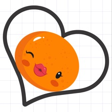 Activities of KEKE Do You Love Balls? - Kiss