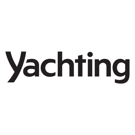 Yachting Magazine icon