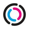 Free2move - Compara y Reserva
