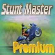 Stunt master premium