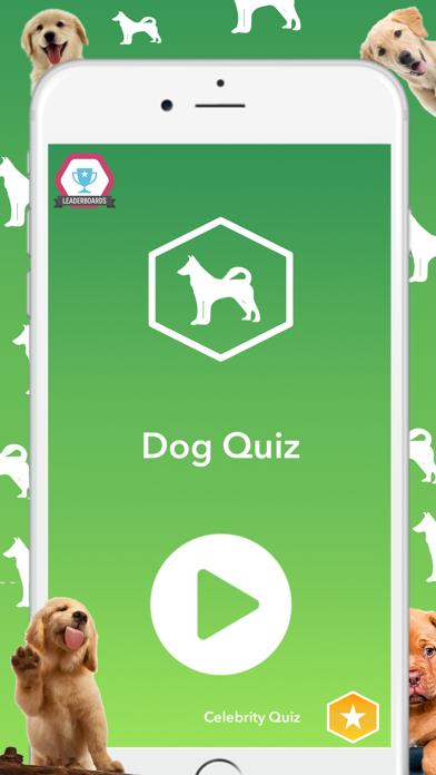 Dog Quiz - Which dog is that?のおすすめ画像5
