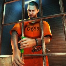Prison Escape Jail Breakout