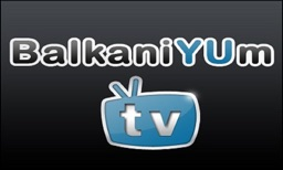 Balkaniyum TV HD