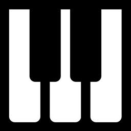 PianoGoGo