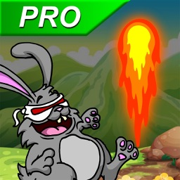 Bunny Boiler Pro