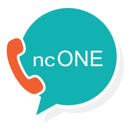 ncONE SIP VoIP