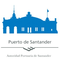 A.P. Santander