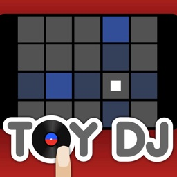 TOY DJ - A Rhythm Game (Free)