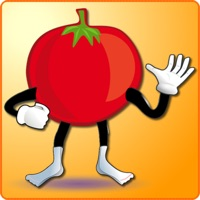 Codes for Mr. Tomato Hack