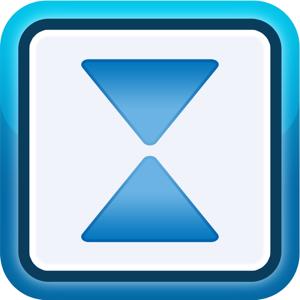 StaffLinQ app