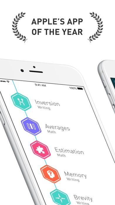 download Elevate - Brain Training apps 2