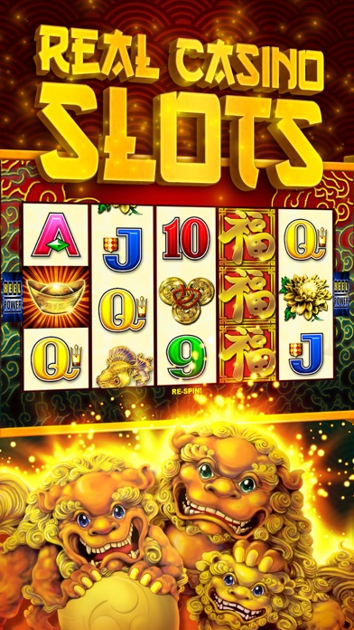 Online casino minimum deposit 5