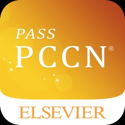 PCCN Exam Prep - 2017 Edition