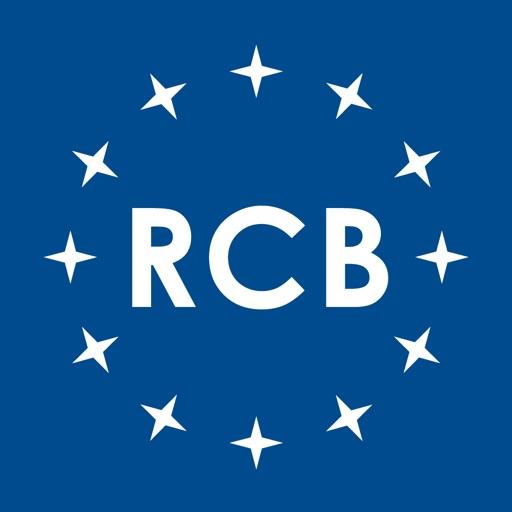 RCB Mobile Banking