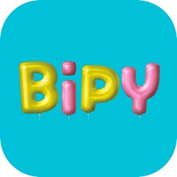Personal Bipy