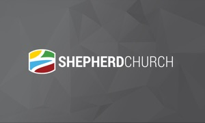 Shepherd Church Live