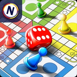 Ludo - The game