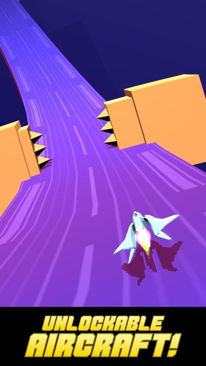 Hovercrash screenshot-4