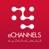 ICA UAE eChannels