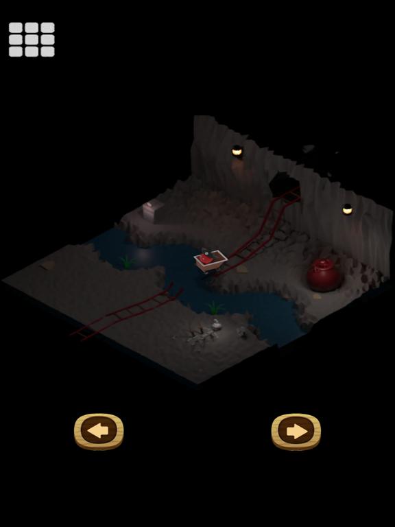 脱出ゲーム -パイレーツワールド-のおすすめ画像4