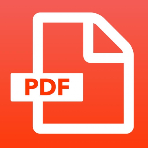 PDF Office Suite - for iWork Office Convert & Edit