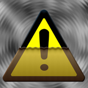 Noaa Weather Alerts app review