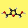 Molecule Stickers