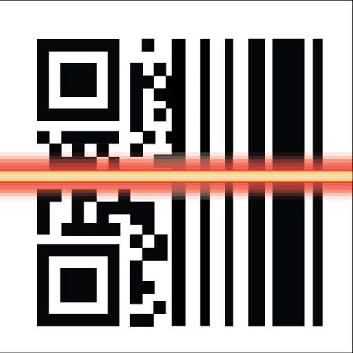 قارئ الباركود - Barcode reader iOS App