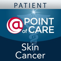 Skin Cancer Manager