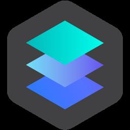 Ícone do app Luminar 2018: Pro photo editor