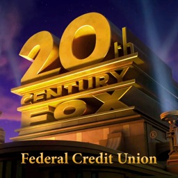 Twentieth Century Fox FCU