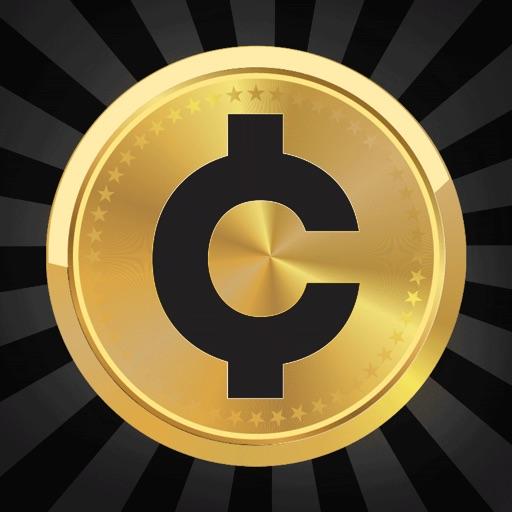 Keep Coins - сундук сокровищ!
