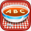 Emrah Kavak - Alphabet Soup - Learning Game artwork
