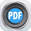 PDF تحويل الصور إلى