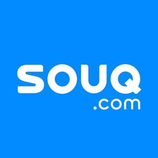 e9575e028009c  Souq.com سوق.كوم on the App Store