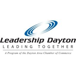 Leadership Dayton Class 2018