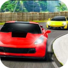 Activities of Top Car SpeedFast Racing