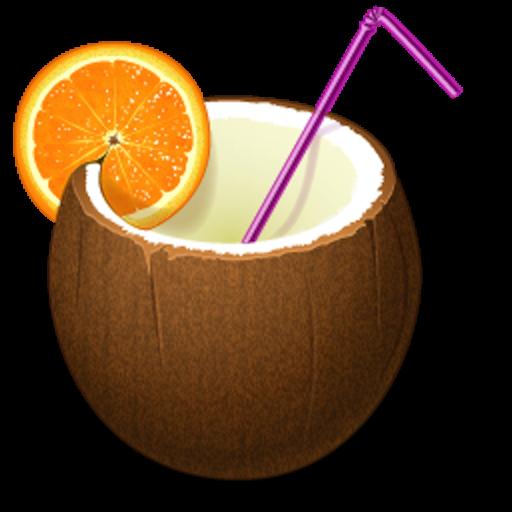 My Cocktails - Bartender