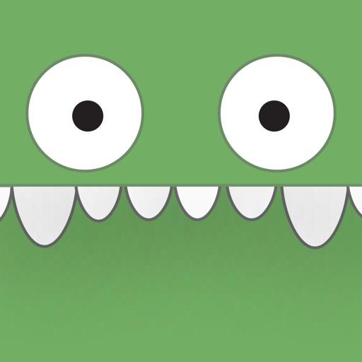 Task Monster iOS App