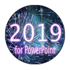 CalTemplates2019_forPowerPoint