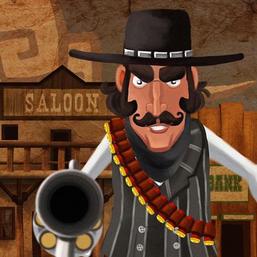 World Wild West