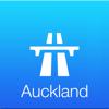 Auckland Traffic Camera