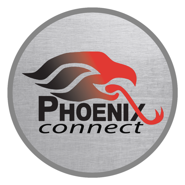 PHNX Connect on the Mac App Store