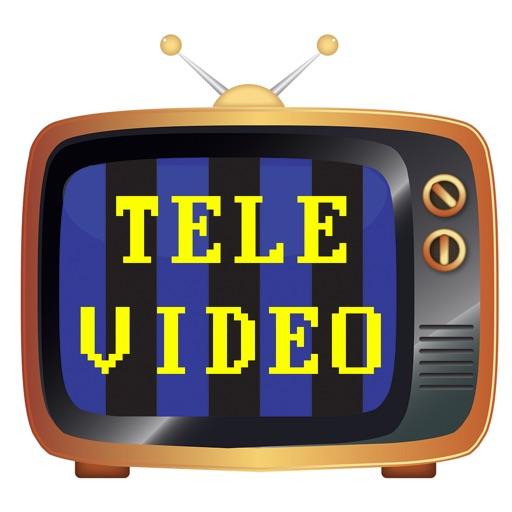 Il TeleVideo