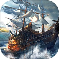 Codes for Great Voyage:strategy war game Hack