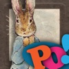 PopOut! The Tale of Peter Rabbit - Potter - iPadアプリ