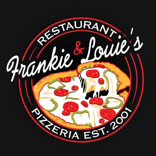 Frankie And Louies