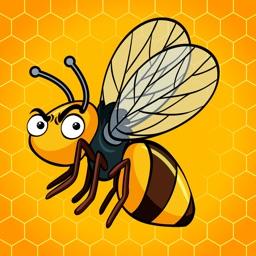Bee Heros X