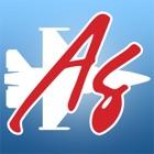 AirShow Salinas icon
